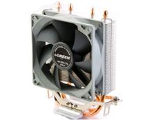 Green Notus 95 PWM Air CPU Cooler